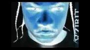 Xzibit Vs 50 Cent