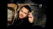 Ерик - G - Tochka (официално видео) 2010