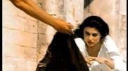 (1989) Тина Търнър - Foreign Affair