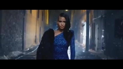 Crawl Chris Brown Official Music Video.