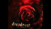 Dreadnaut - Roots Bloody Roots ( Sepultura Cover)