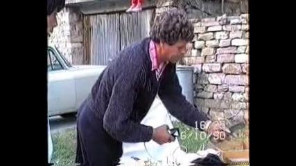 Mehmed-metin 1990