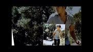 Zac Efron [ Той е истинsки ];