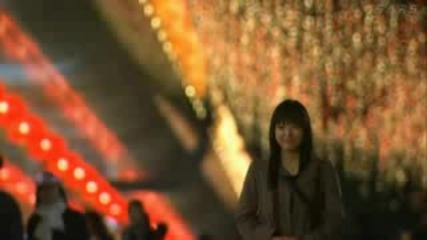 Hana Yori Dango Movie Final Eng Sub part 5