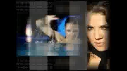 Райна - Реклама На Албум 2007
