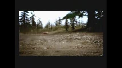 (nfs) Hot Pursuit 2 (hp2)intro Movie