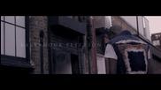 2o12 • Scorcher ft Loick Essien - I Don't Care ( Официално Видео )