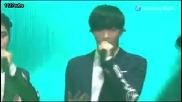 [eng sub] Exo Comeback Showcase (2014) - 2/2