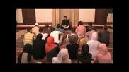 Abdalhakim Murad - Book 34 of imam Gazali's Ihya Ulum ad-deen - Poverty & Abstinence
