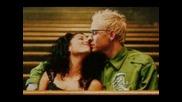 (ПРЕВОД) James Blunt - Goodbye My Lover + Истинска история !