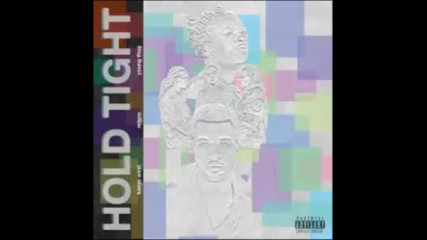 *2017* Kanye West ft. Migos & Young Thug - Hold Tight ( Demo version )