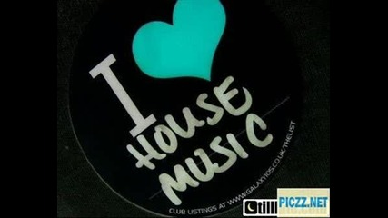 Feel The House