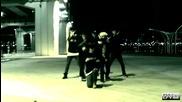24k - Hurry up ~ dance practice