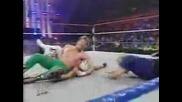 Wwe Rey Mysterio Vs Eddie Guerrero