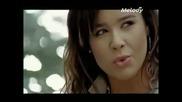 Chimene Badi - Retomber amoureux