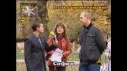 ! Излъгани меломани, Господари на ефира, 10.12.2009