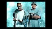 Yung D Ft Three 6 Mafia & Project Pat - Damn(new!!!)
