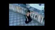 Преслава - От Добрите Момичета (видео)