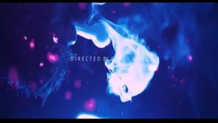 D3MO - ЗАВОЙ [Official HD Video, 2018]