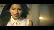 Zendaya - Replay official music video