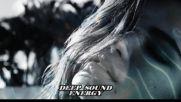 Misha Klein & Nikita Malinin - Tell Me Why (original Mix)