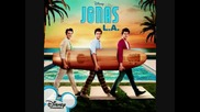 Jonas Brothers - Hey You Превод