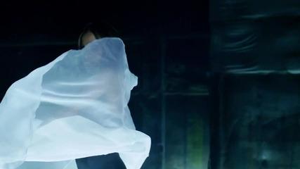 Keshia Chantе - Shooting Star ( Официално Видео )