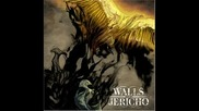 Walls of Jericho - My Last Stand