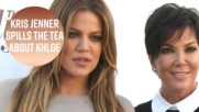 Khloe Kardashian's one struggle as a mother