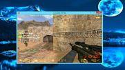 Diman gameplay