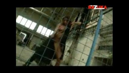 (new) Dvj Bazuka - Mazafaka (2009)