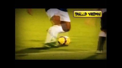 Skills Fiesta volume 6