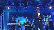 Mirza Sut - Dobro mi dosla Nova Godina - Otv Valentino 31.12.2018.