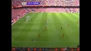 Tupalkata na Steven Gerrard vs West Ham