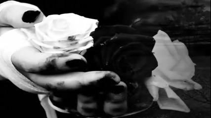[ Превод + H D ] Bloodbound - Black Heart