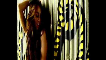 Hq Miley Cyrus - Party In The Usa - Official Music Video