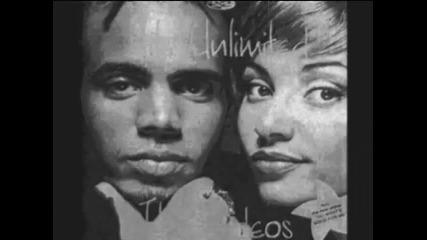 2 Unlimited - Throw The Groove Down (d.s.k. Du Du Vocal Mix)