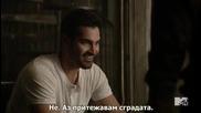 Teen Wolf / С04 Е11 ; Субтитри