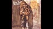 Jethro Tull - Aqualung (lyrics)