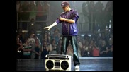 Mikey J - Kf2 (streetdance Version) (streetdance Soundtrack)