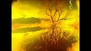 Горан Брегович - Аризонска Мечта (Саундтрак)
