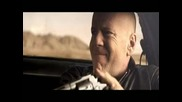Gorillaz - Stylo (feat. Mos Def Bobby Womack)