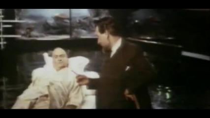 Le gendarme a New York 1967/ Policaqt Ot Niu Iork S Lui Dio Funes Video Kushta Diema Komediq Franciq