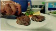 Роксана - Мъж за милиони (official Video)