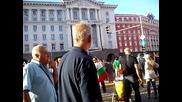 Protesti_02_07_2013_part_2