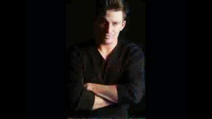 Channing Tatum - Снимки