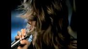Ashley Tisdale - It`s Alright It`s Ok с (високо качество) и Бг Превод