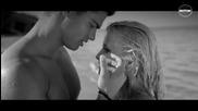 Dj Rynno & Sylvia - Feel in love [ H D ] * Превод *