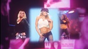 Trish Stratus Custom Entrance Video Wwe Titantron
