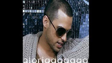 Alex Mica - Dalinda ( Extended Mix)